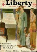 Liberty (1924-1950 Macfadden) Vol. 6 #26