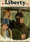 Liberty (1924-1950 Macfadden) Vol. 6 #30