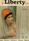 Liberty (1924-1950 Macfadden) Vol. 6 #31