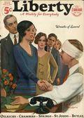 Liberty (1924-1950 Macfadden) Vol. 6 #39