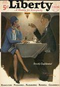 Liberty (1924-1950 Macfadden) Vol. 6 #44