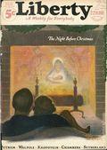 Liberty (1924-1950 Macfadden) Vol. 6 #51