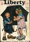 Liberty (1924-1950 Macfadden) Vol. 7 #18