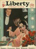 Liberty (1924-1950 Macfadden) Vol. 7 #30