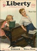 Liberty (1924-1950 Macfadden) Vol. 7 #38