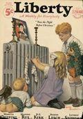 Liberty (1924-1950 Macfadden) Vol. 7 #52