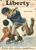 Liberty (1924-1950 Macfadden) Vol. 8 #3