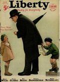 Liberty (1924-1950 Macfadden) Vol. 8 #14