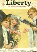 Liberty (1924-1950 Macfadden) Vol. 8 #28