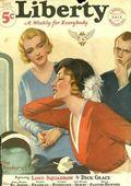Liberty (1924-1950 Macfadden) Vol. 8 #40