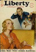 Liberty (1924-1950 Macfadden) Vol. 8 #48