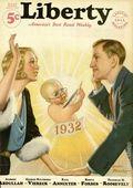 Liberty (1924-1950 Macfadden) Vol. 9 #2
