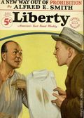 Liberty (1924-1950 Macfadden) Vol. 9 #4