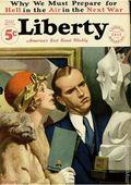 Liberty (1924-1950 Macfadden) Vol. 9 #6