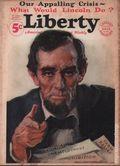 Liberty (1924-1950 Macfadden) Vol. 9 #7