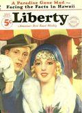 Liberty (1924-1950 Macfadden) Vol. 9 #13