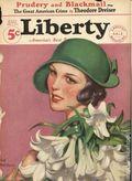 Liberty (1924-1950 Macfadden) Vol. 9 #14
