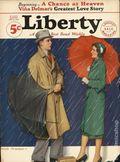 Liberty (1924-1950 Macfadden) Vol. 9 #15