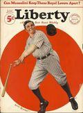 Liberty (1924-1950 Macfadden) Vol. 9 #16