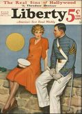 Liberty (1924-1950 Macfadden) Vol. 9 #24