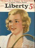 Liberty (1924-1950 Macfadden) Vol. 9 #26