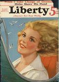 Liberty (1924-1950 Macfadden) Vol. 9 #28