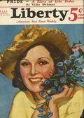 Liberty (1924-1950 Macfadden) Vol. 9 #29