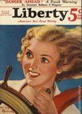 Liberty (1924-1950 Macfadden) Vol. 9 #30