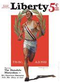 Liberty (1924-1950 Macfadden) Vol. 9 #31