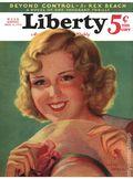Liberty (1924-1950 Macfadden) Vol. 9 #32