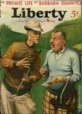 Liberty (1924-1950 Macfadden) Vol. 9 #38
