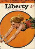 Liberty (1924-1950 Macfadden) Vol. 9 #39