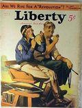 Liberty (1924-1950 Macfadden) Vol. 9 #41