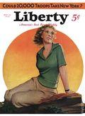 Liberty (1924-1950 Macfadden) Vol. 9 #42
