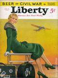 Liberty (1924-1950 Macfadden) Vol. 9 #44