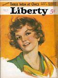 Liberty (1924-1950 Macfadden) Vol. 9 #47