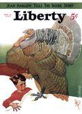 Liberty (1924-1950 Macfadden) Vol. 9 #48