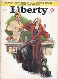 Liberty (1924-1950 Macfadden) Vol. 9 #49
