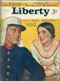 Liberty (1924-1950 Macfadden) Vol. 9 #50