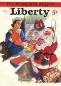 Liberty (1924-1950 Macfadden) Vol. 9 #52