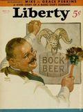 Liberty (1924-1950 Macfadden) Vol. 10 #20