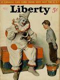 Liberty (1924-1950 Macfadden) Vol. 10 #21