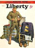 Liberty (1924-1950 Macfadden) Vol. 10 #22