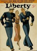 Liberty (1924-1950 Macfadden) Vol. 10 #24
