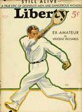 Liberty (1924-1950 Macfadden) Vol. 10 #27
