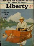 Liberty (1924-1950 Macfadden) Vol. 10 #29