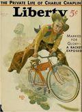 Liberty (1924-1950 Macfadden) Vol. 10 #30