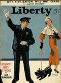 Liberty (1924-1950 Macfadden) Vol. 10 #32