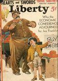 Liberty (1924-1950 Macfadden) Vol. 10 #35