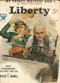 Liberty (1924-1950 Macfadden) Vol. 10 #40